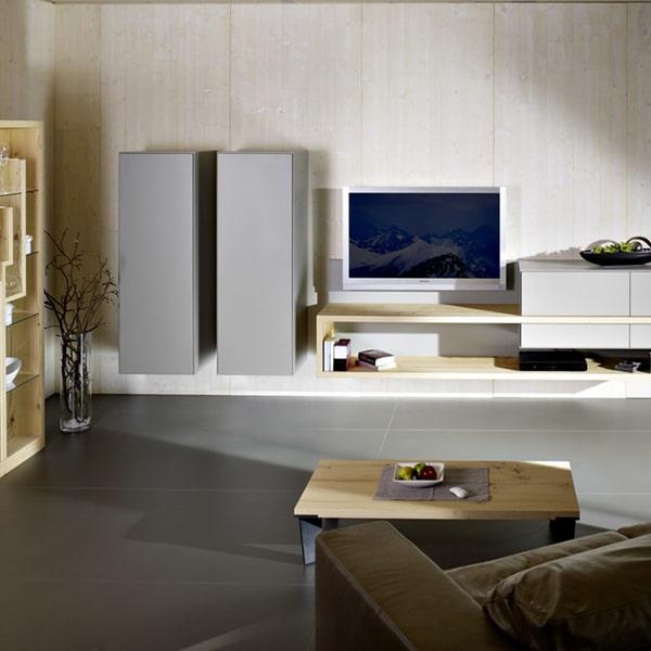 Wohnmöbel mit moderner Optik und hochwertiger Verarbeitung in Melsungen, Kassel und Homberg Efze