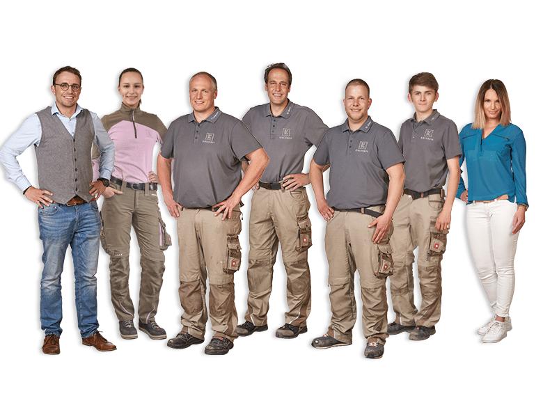 schreinerei-kirchhoff-team2